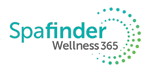 Spafinder Wellness 365 - £5 - vCard