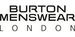 Burton - €10 - Gift Voucher