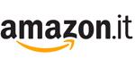 Amazon.it - €10 - Buono Regalo Virtuale