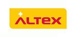 ALTEX - 50 RON - eVoucher