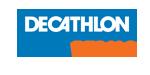 Decathlon - €10 - Carta Regalo Virtuale