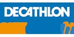Decathlon - €10 - vCard