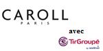 Caroll - €10 - BonCadeauphysique