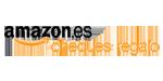 Amazon.es - €10 - Tarjeta virtual