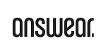 Answear.com - 100 PLN - Voucher elektroniczny (eVoucher)