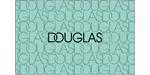 Douglas eGift Voucher - €10 - Carta Regalo Virtuale
