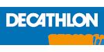 Decathlon - €10 - Tarjeta virtual