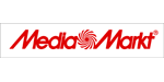 Media Markt e-gift card - €10 - Carte cadeau virtuelle