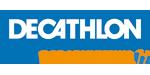 Decathlon - 50 PLN - Karta Wirualna (vCard)
